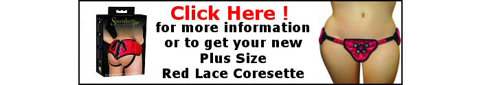 corset_style_strapon_harness_plus
