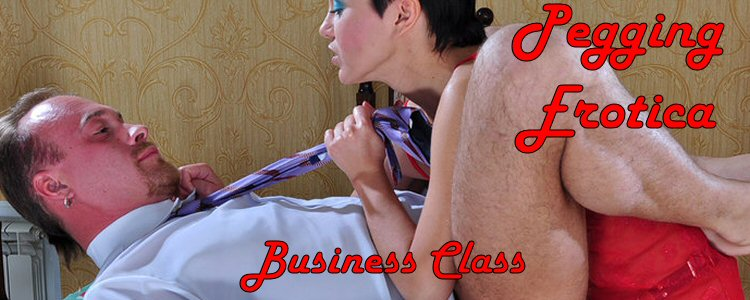 Business_Class_Pegging